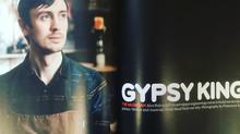 CRAFTS Magazine feature