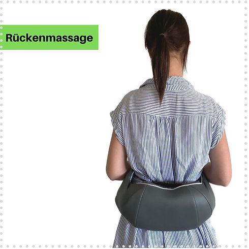 Rückenmassage .jpg
