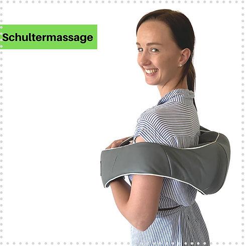 Schultermassage.jpg