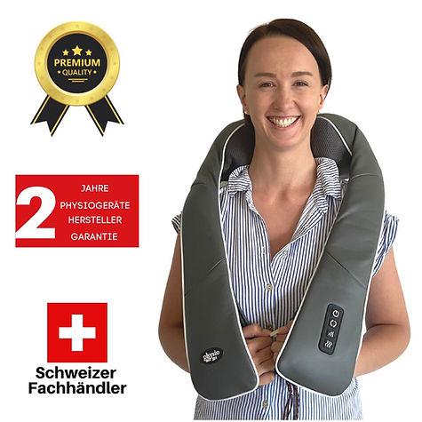 Nackenmassage Produktefoto.jpg