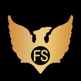Fashion Spark Logo Trsp.png