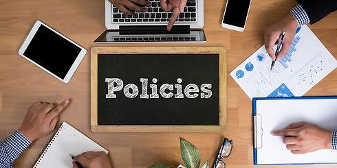 Store Policies.jpg