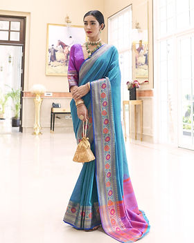 Quality Sarees, Wedding Sarees, Silk Sarees, Sarees for function, Sarees for ocassion, sarees, saris, sari, sari price, saree price, online saree shopping