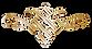 casper_logo_transparent.png