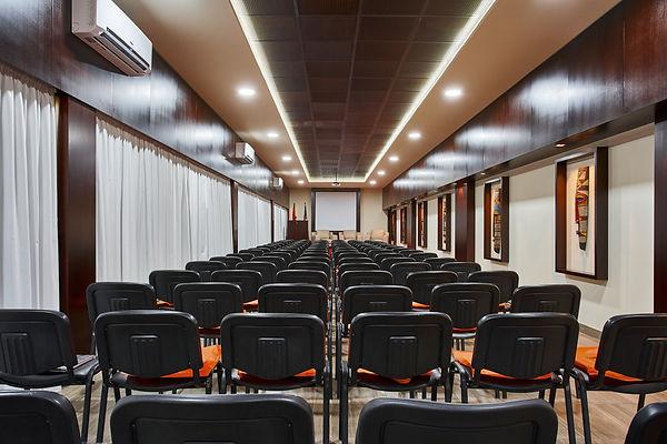 sala_conferências6.jpg