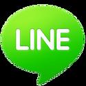 line-logo-messenger-png-2096.png