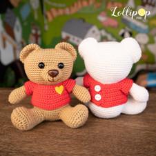 หมี 1.jpg