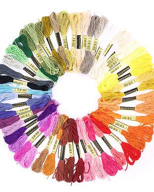 50-colors-4.jpg