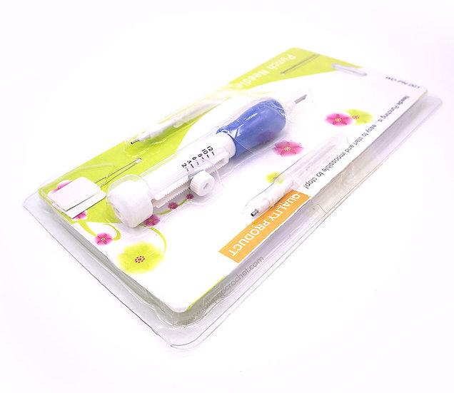 ปากกาปักผ้า Punch Needle