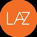 lazada-icon-e1536810338962.png