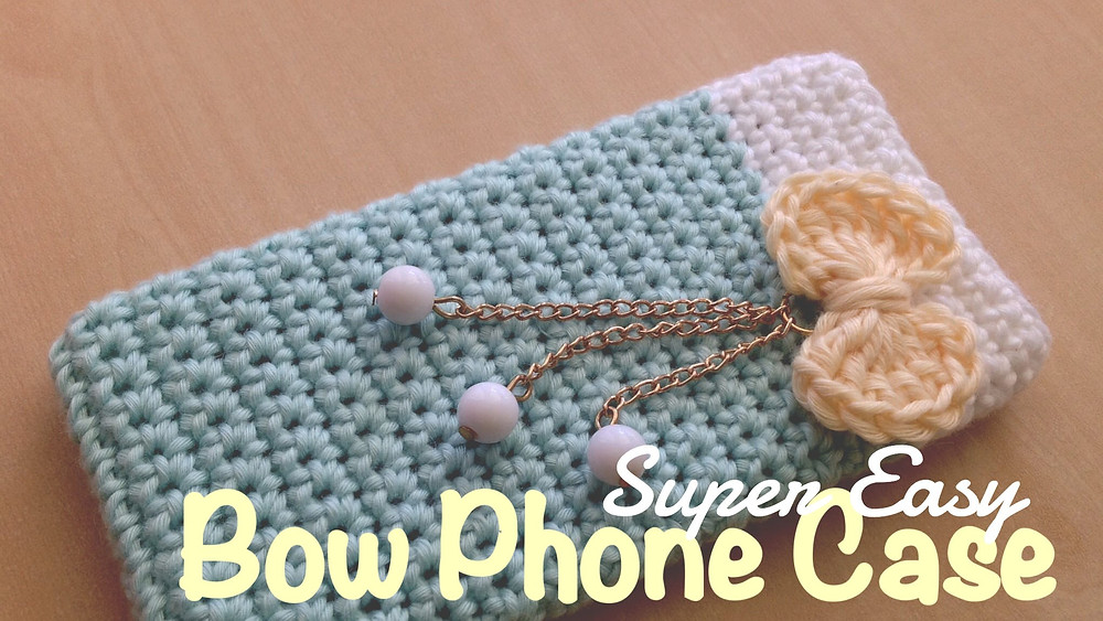 https://www.lollipopcrochet.com/single-post/super-easy-crochet-bow-phone-case