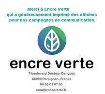 Encre Verte2.jpg