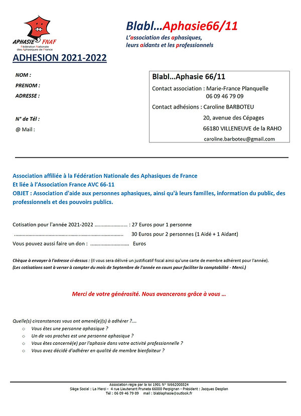 adhésion don 2021-2022.jpg