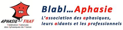 logo Blabl...Aphasie 66-11.tiff