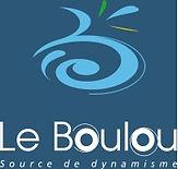 Le Boulou.jpg