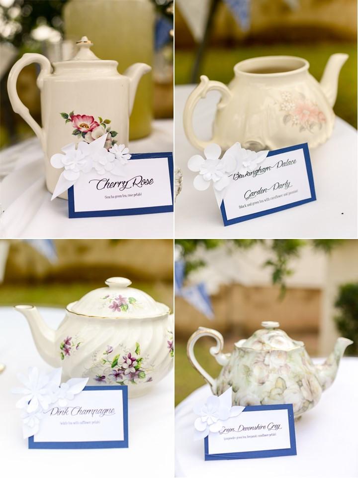 helene-60th-birthday-tea-blog_2.jpg