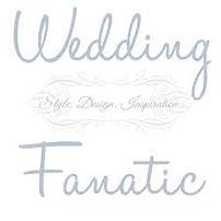 featured on wedding fanatics.jpg