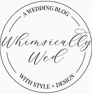 featured on whimsically wed.jpg