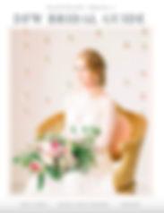 DFW Bridal Guide.JPG