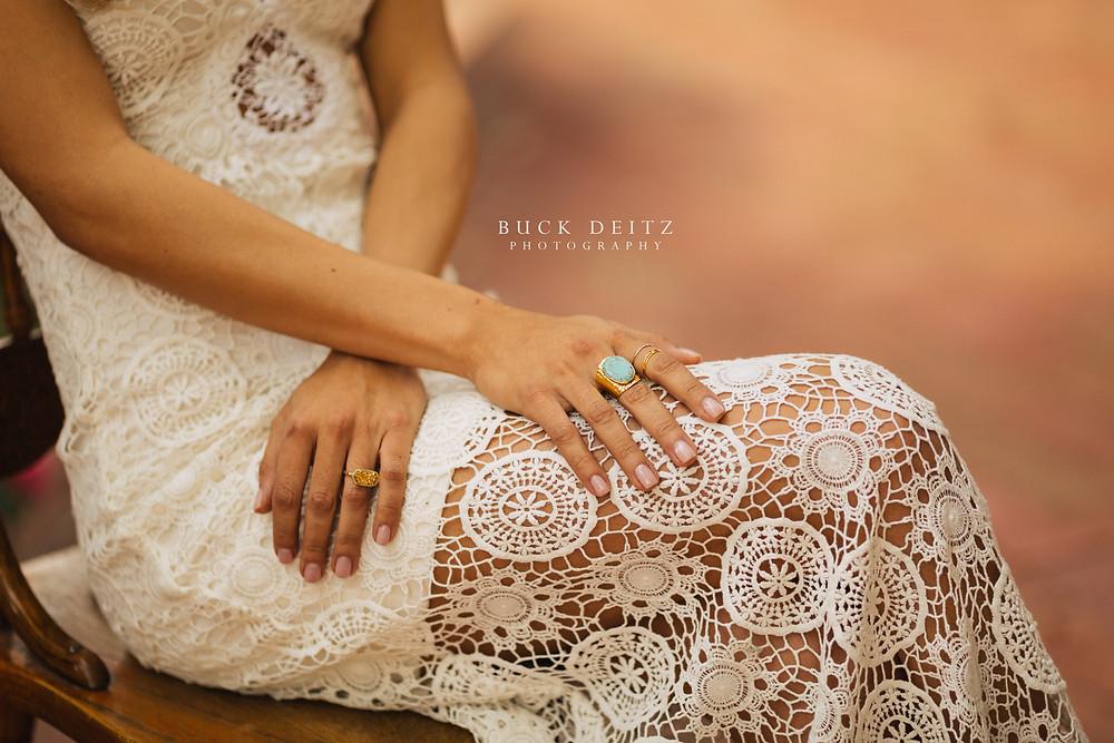 Buck Deitz Photography-56.jpg