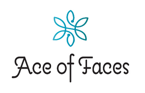 aceoffaces-logo-01_edited.png