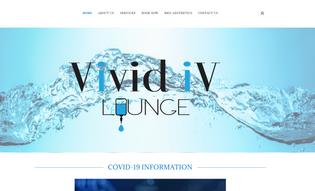 Vivid IV Lounge