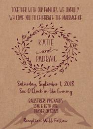 KATIE&PADRAIGINVITE-2A-01.png