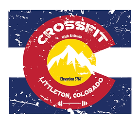 crossfitcoloradot-shirt-01.png