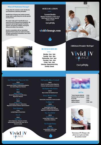 vividiv-brochure-wix-01.png