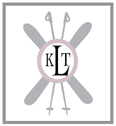 kirstenlogo-01.png