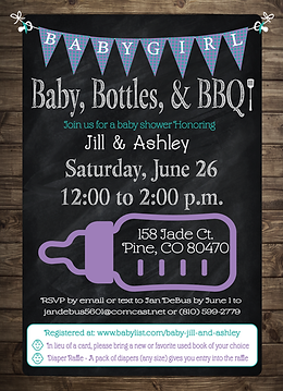 babyshowerinvite-jill&ashley-violet-01.png