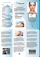 medaesth-brochure-wix-01.png