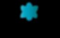 aceoffaces-logo-01.png