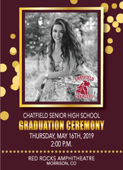 ragengraduationannouncement-back-01.png