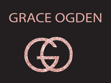 graceobuscardfront-01_edited_edited.png