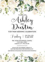 ASHLEY&DUTCH-INVITE1.png