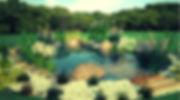 Home & Cie, Construction, Maison, Chantier, Villa Création, Courtier, Constructeur, Maître d'Oeuvre, Courtier en Travaux, Architecte, Demeures Caladoises, Maison Moderne, Maison Bois, Maison Atypique, Maison Traditionnelle, SeLoger, Leboncoin, Maison Contemporaine, Maison Lyon, home and cie
