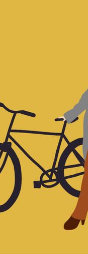 Kev Bike.jpg