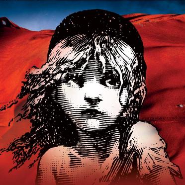 Les Misérables - National Tour