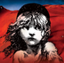 Les Misérables - National Tour