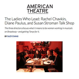 American Theatre.jpg