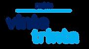 polirex | Clientes | Indústria Plástica