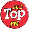 top fm bauru | Clientes | Rádio