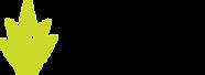 rocco flores alucci alucci  | Clientes | Florista