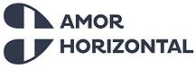fundação amor horizontal  | Clientes | Ong