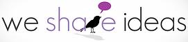 we share ideas | Clientes | Blog