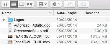 Print Screen Finder