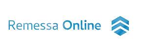 remessa online | Clientes | Transferência de Dinheiro