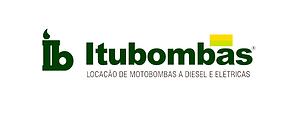 itubombas | Clientes | Aluguel de Motobombas