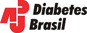diabetes brasil | Clientes | Ong